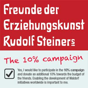 10-per-cent-campaign