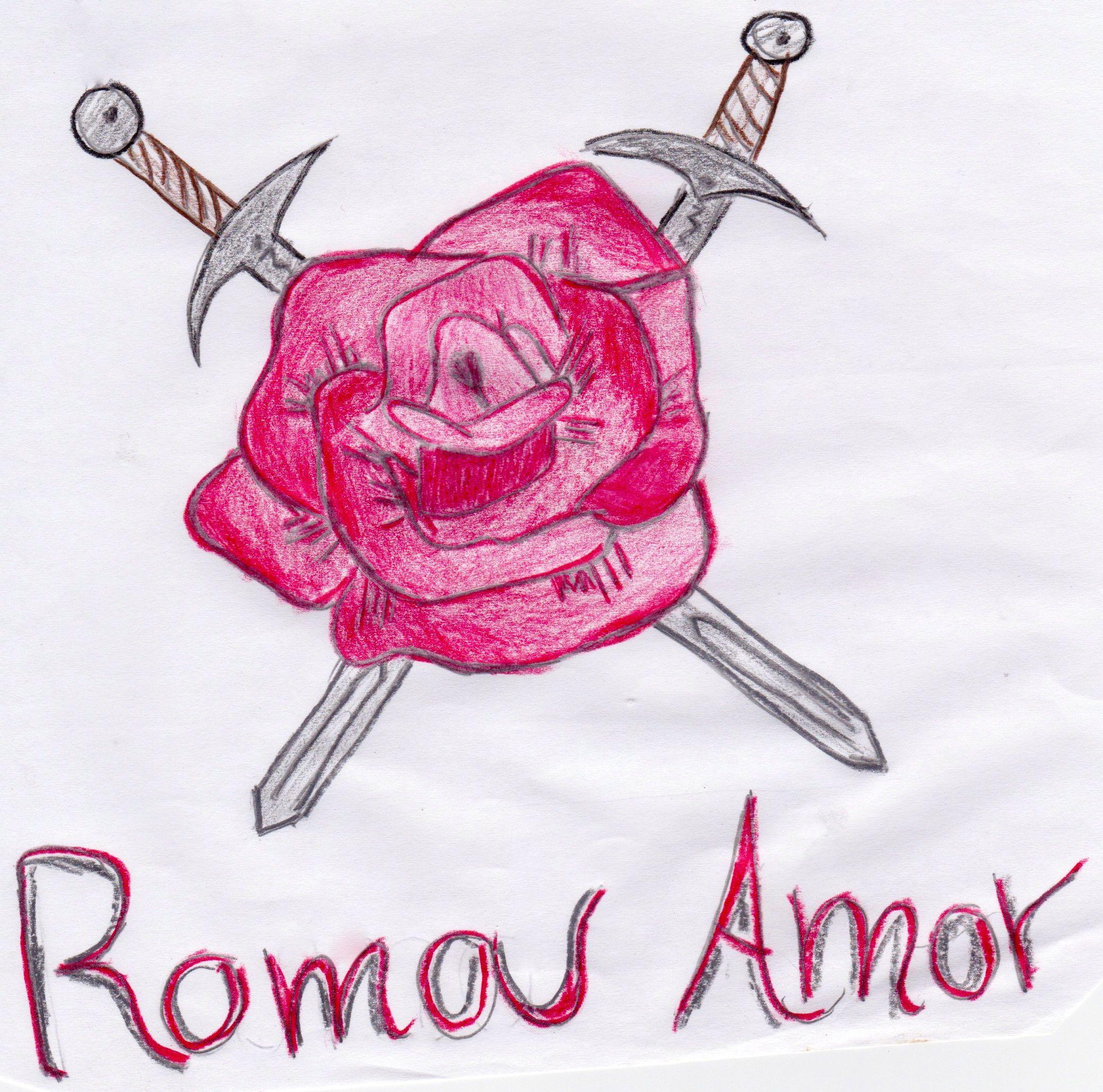 Roma-Amor-Daniela